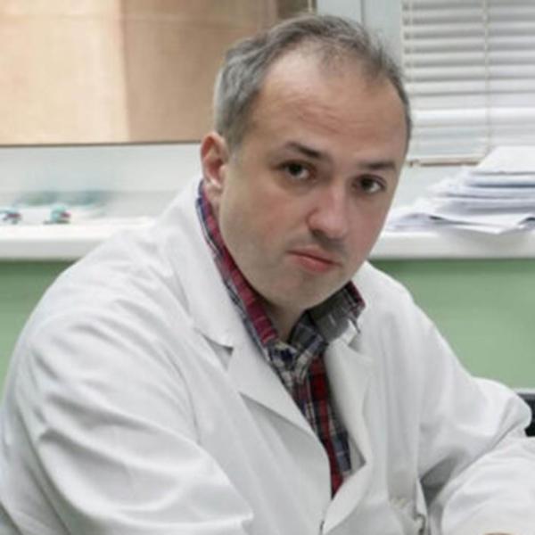Prof. dr. Timur  Cerić