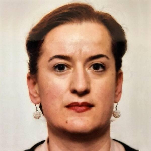 Blanka Lukić