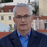 Stanetić Mirko